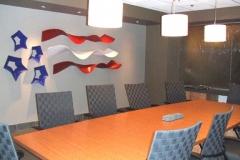 """Flag"" 2006 Liberty Investments Denver, CO"